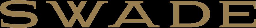 SWADE logo